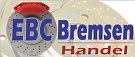 EBC Bremsen-Handel Logo